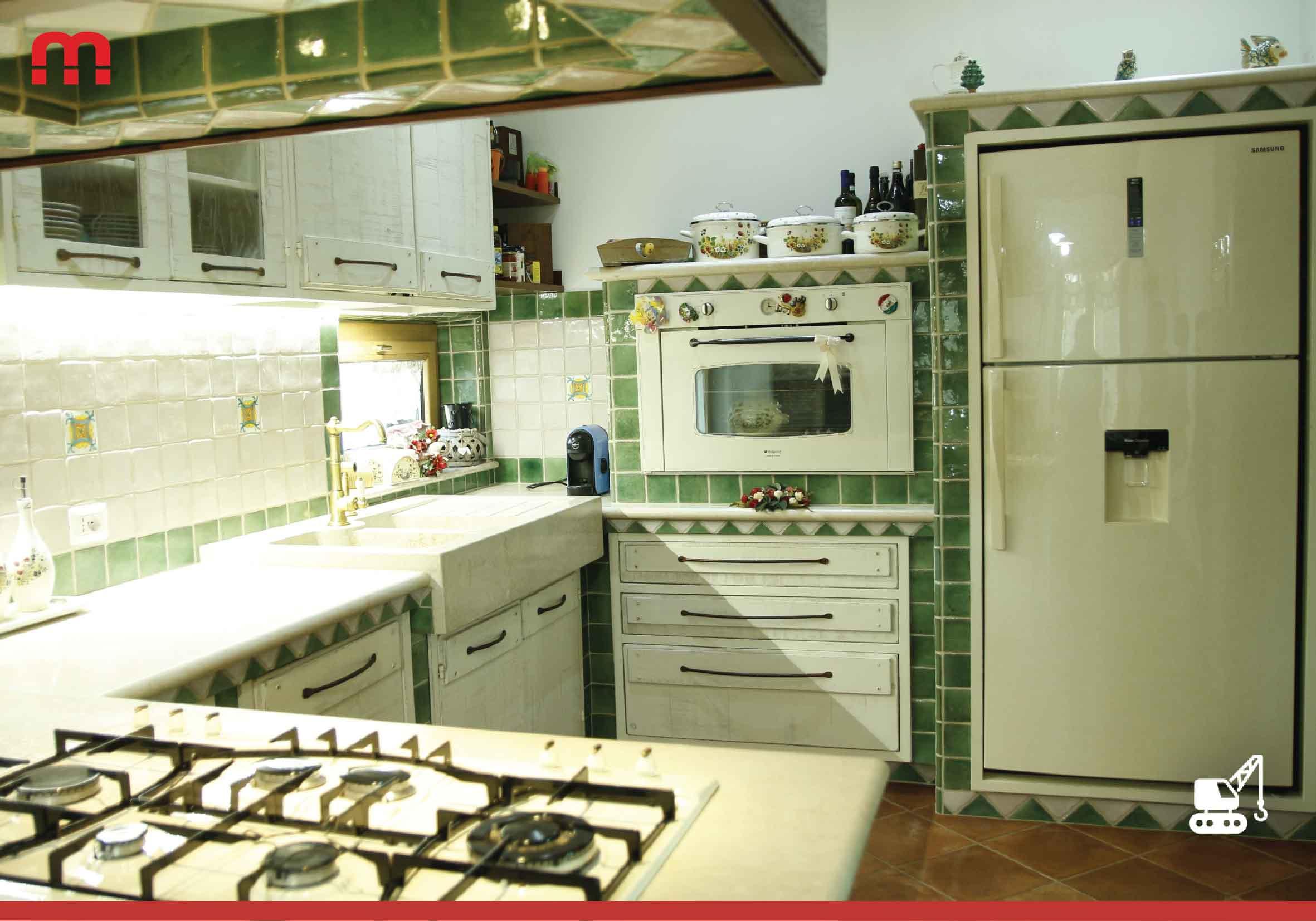 Works_bagni e cucina in muratura-02
