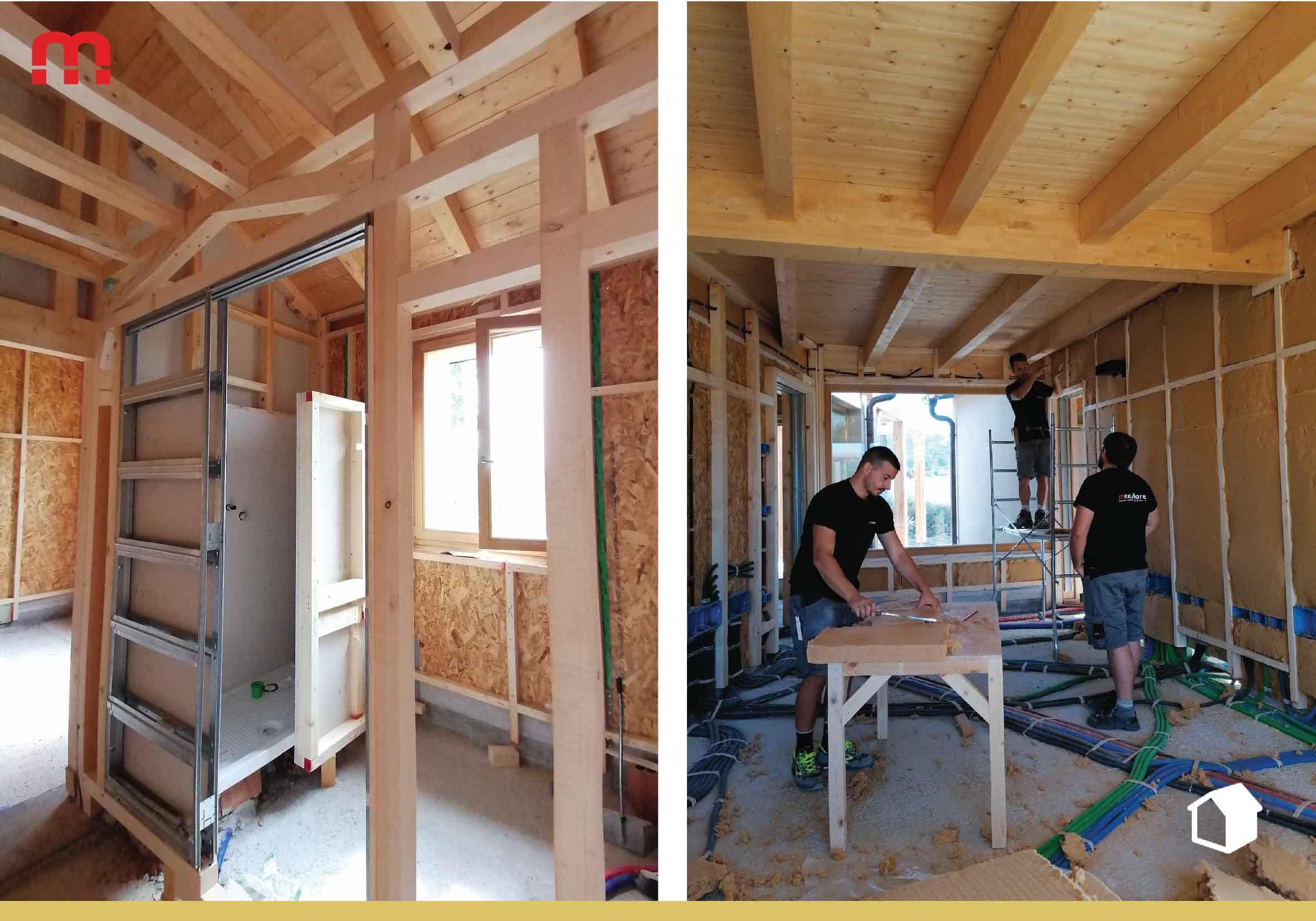Works_casa nzeb-04
