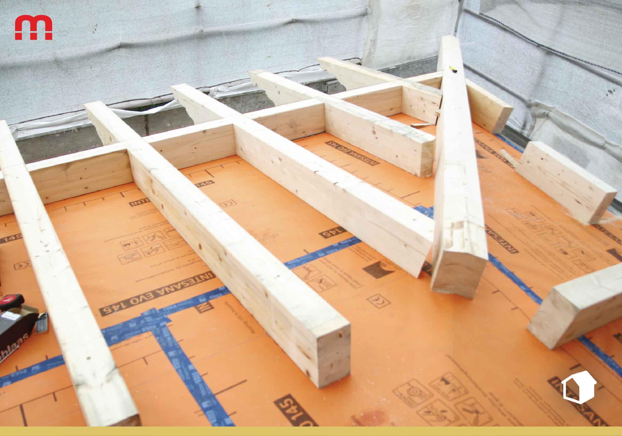 Works_tetto in legno-04