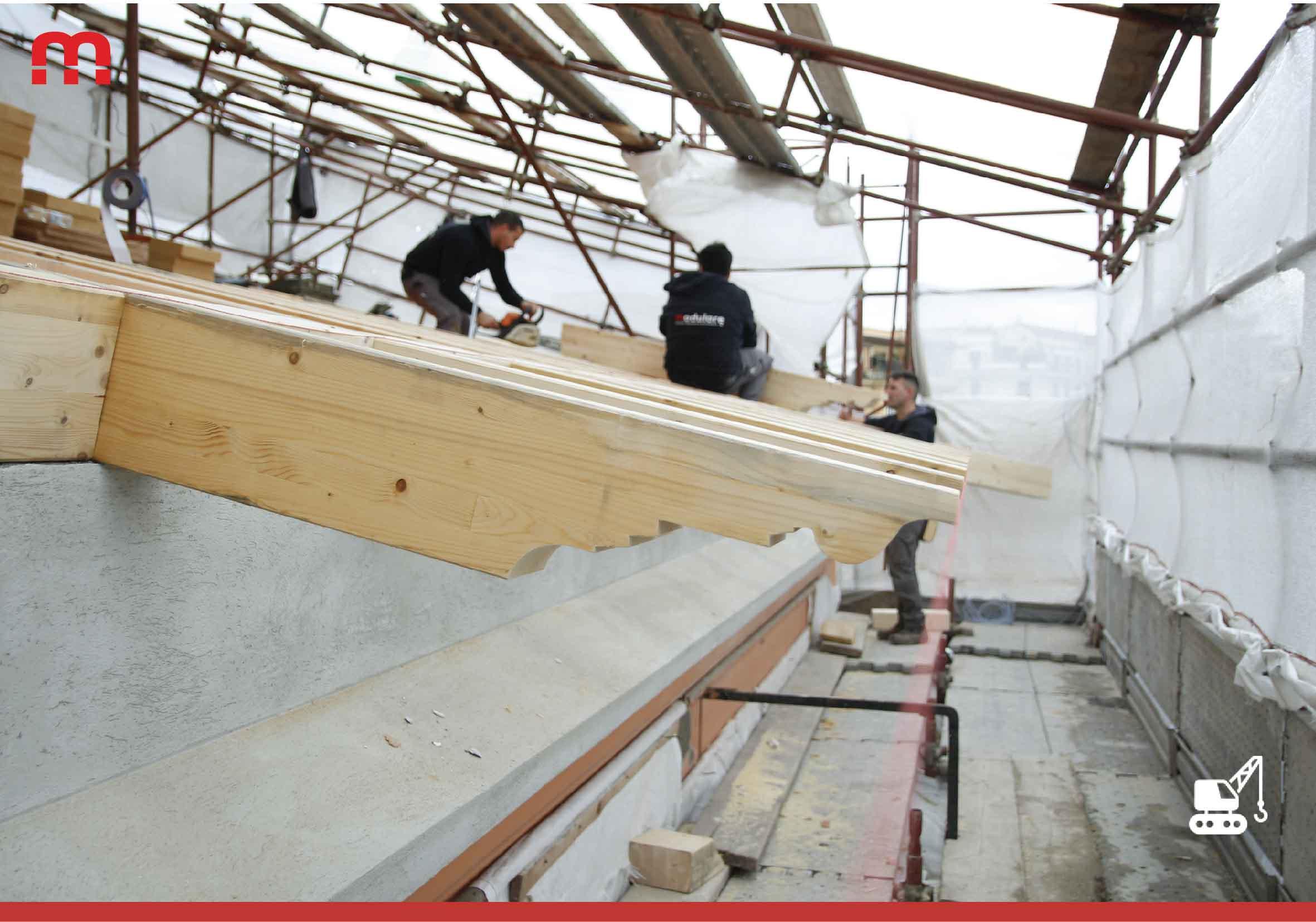 Works_tetto in legno-08