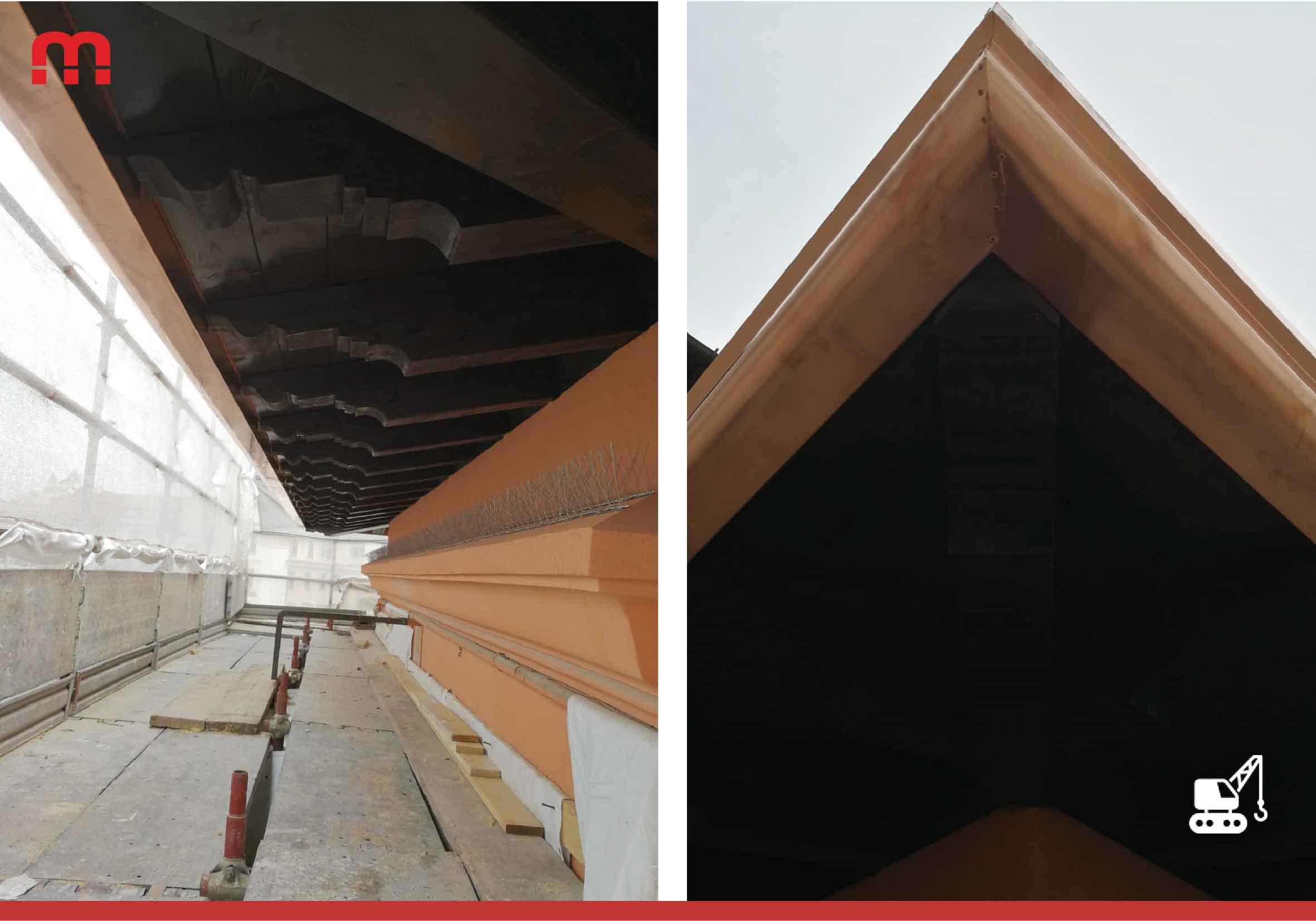 Works_tetto in legno-11