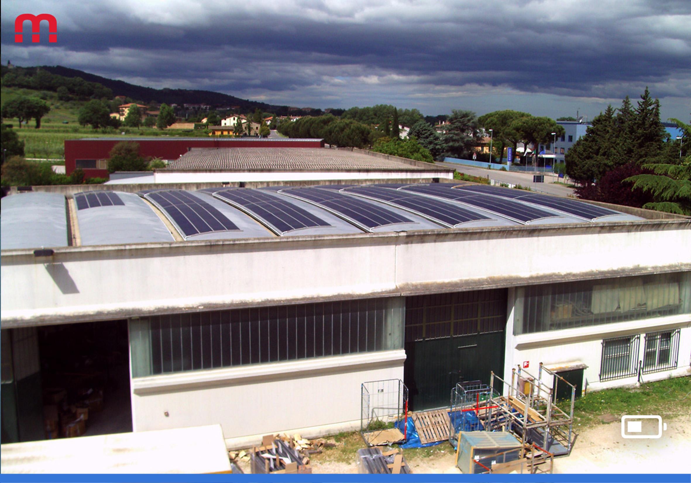 Sito_MOD_fotovoltaico 11