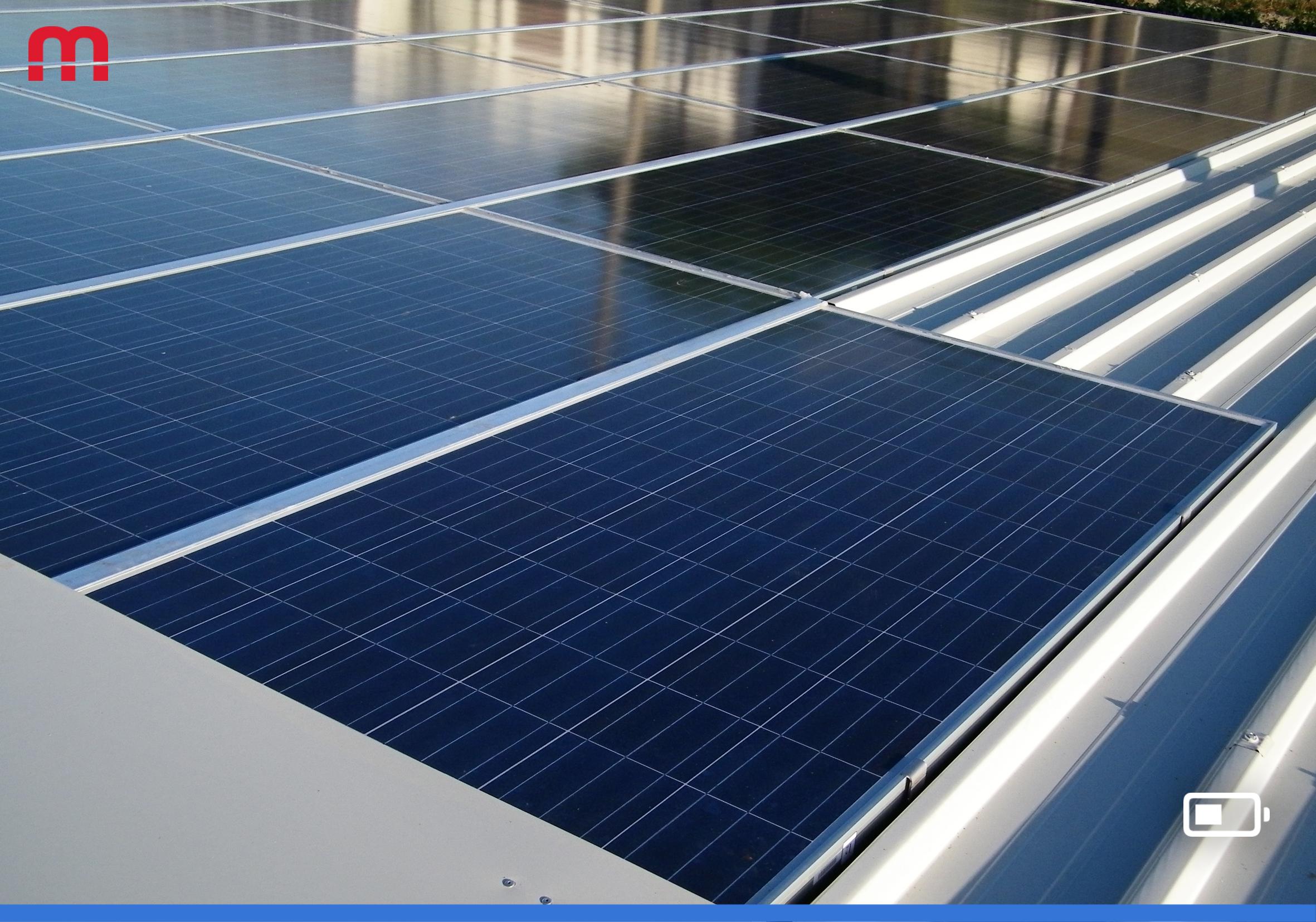 Sito_MOD_fotovoltaico 15