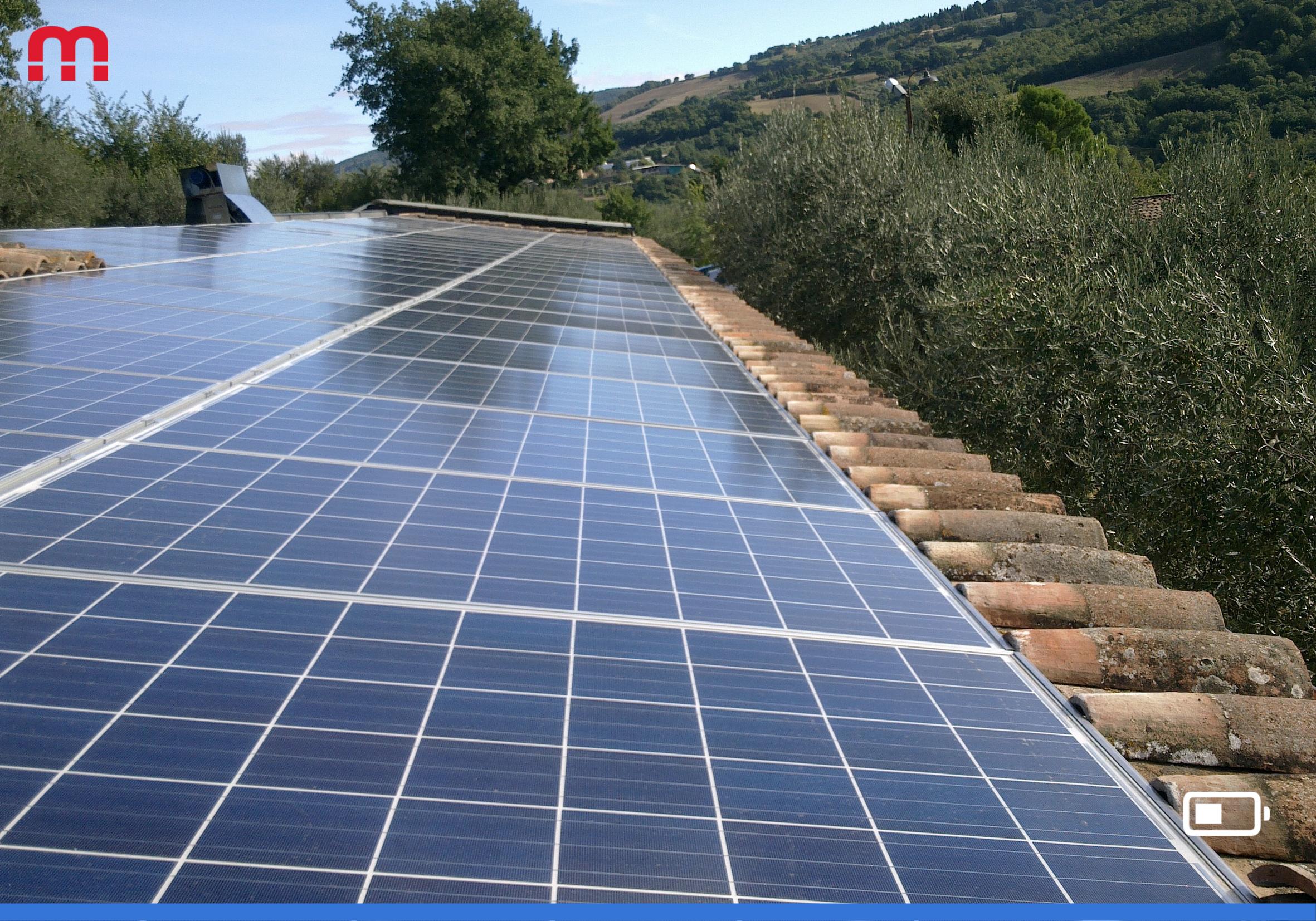Sito_MOD_fotovoltaico 20