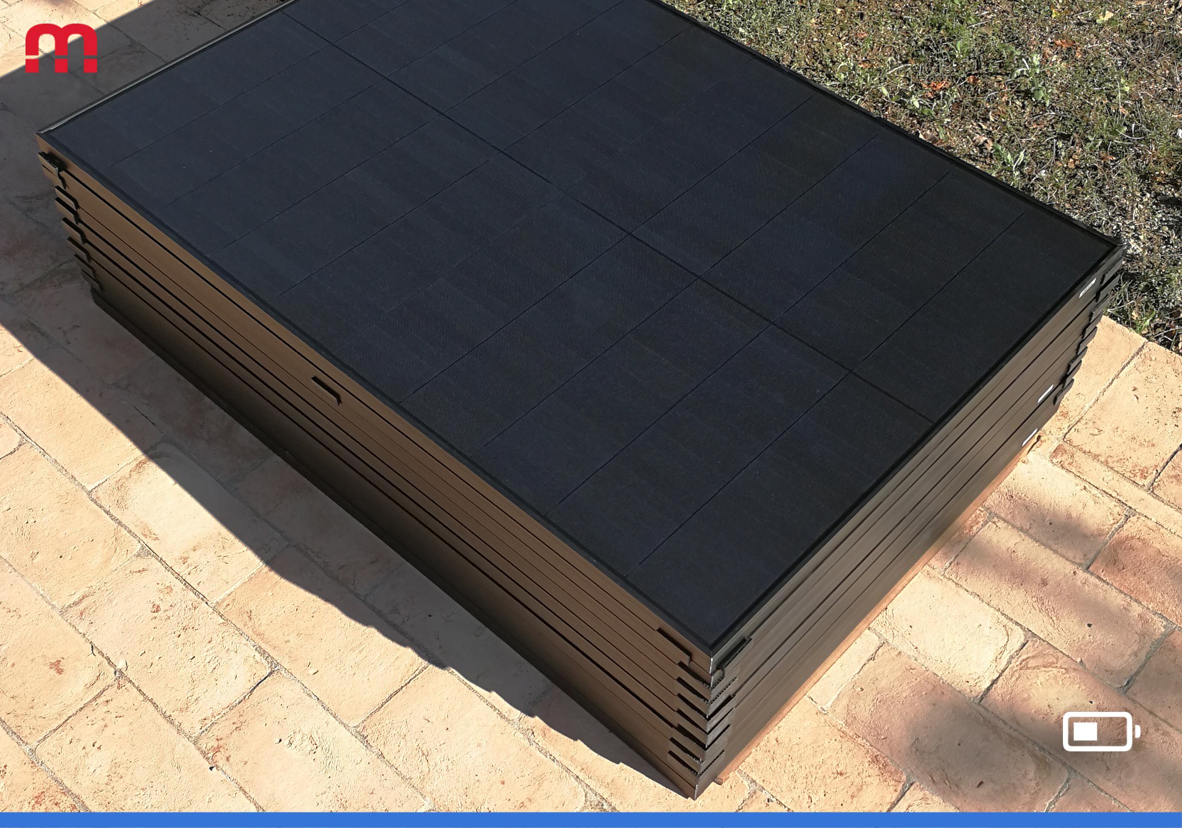Sito_MOD_fotovoltaico black
