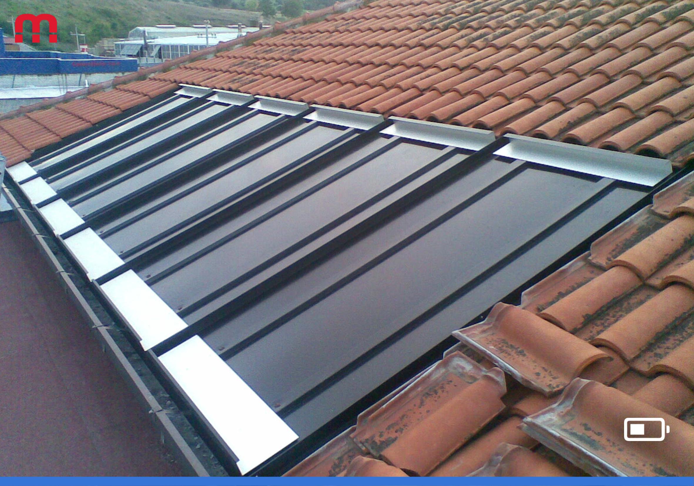 Sito_MOD_fotovoltaico_4