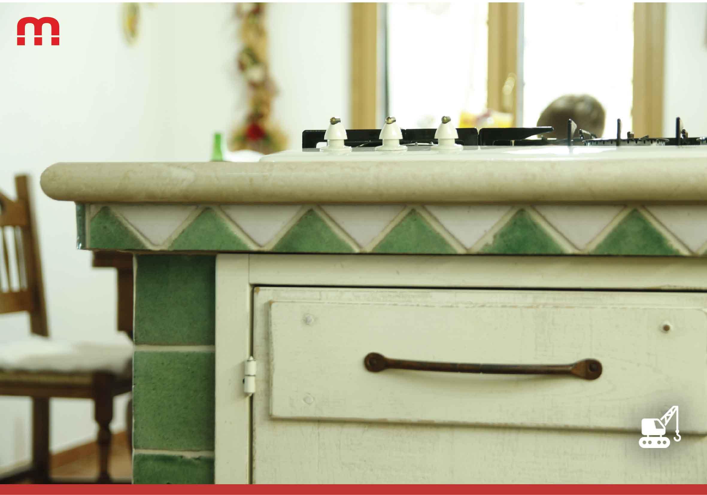 Works_bagni e cucina in muratura-01