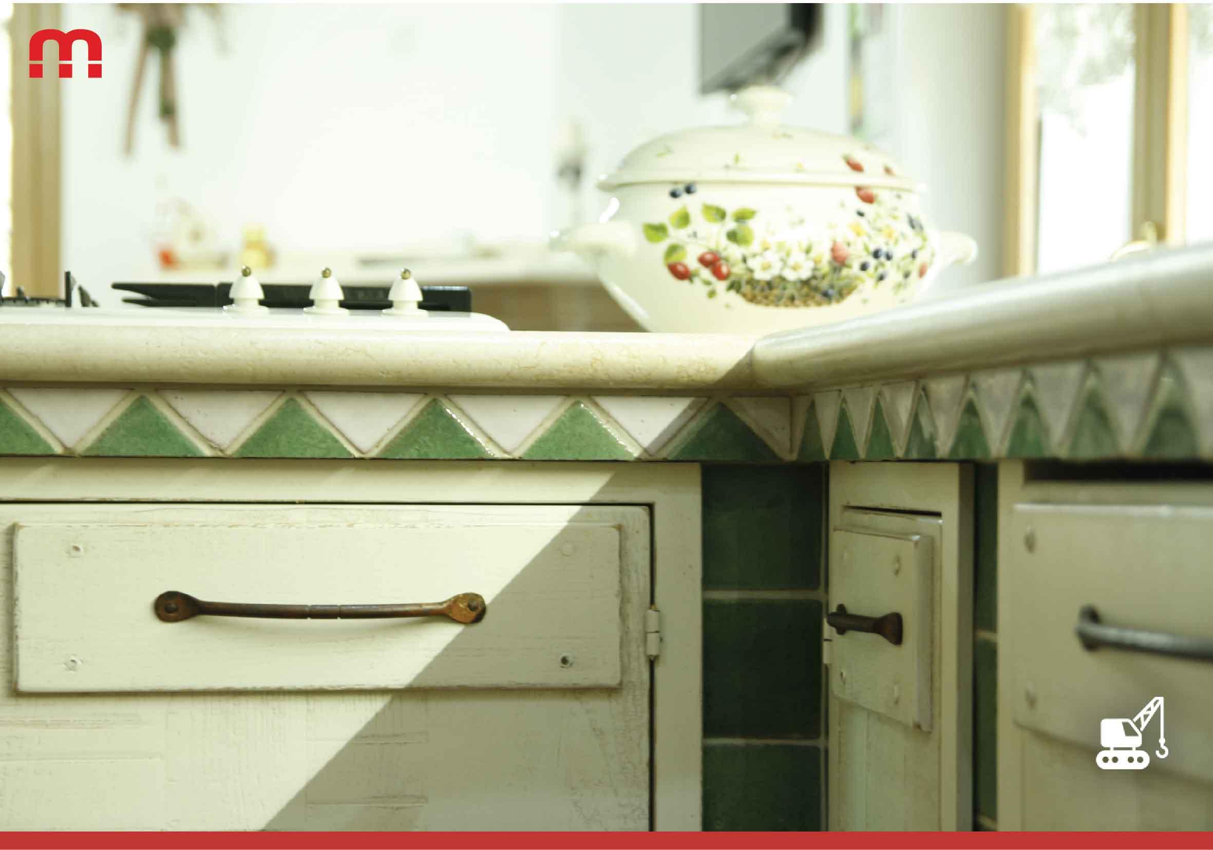 Works_bagni e cucina in muratura-04
