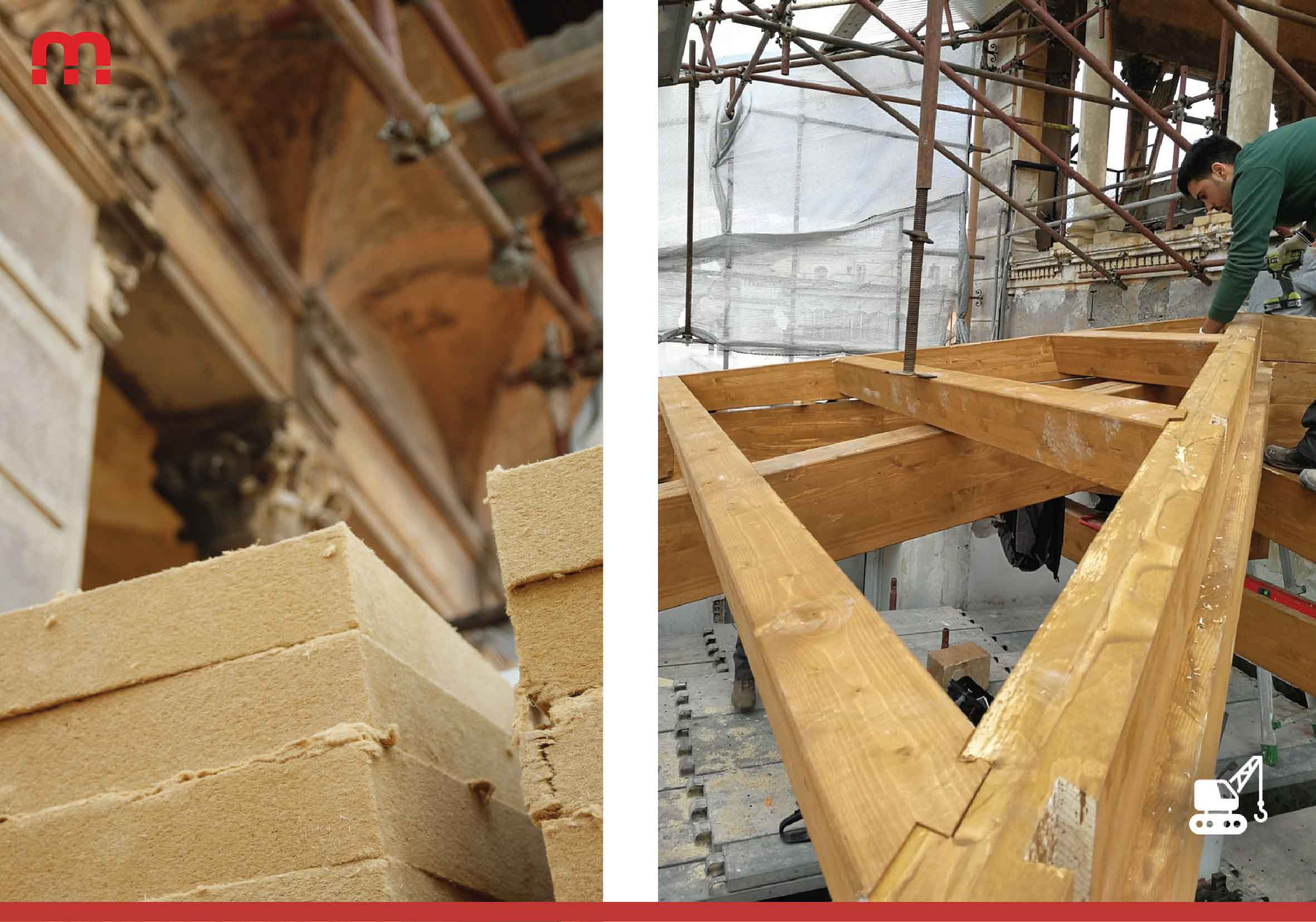 Works_tetto in legno-02