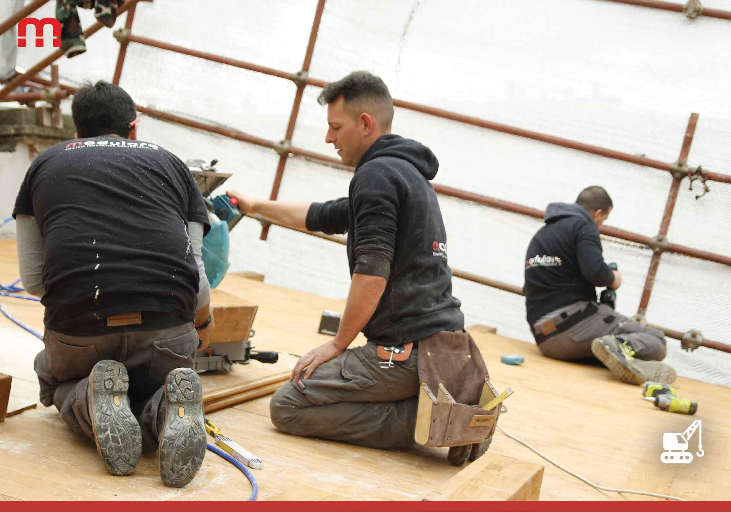 Works_tetto in legno-03