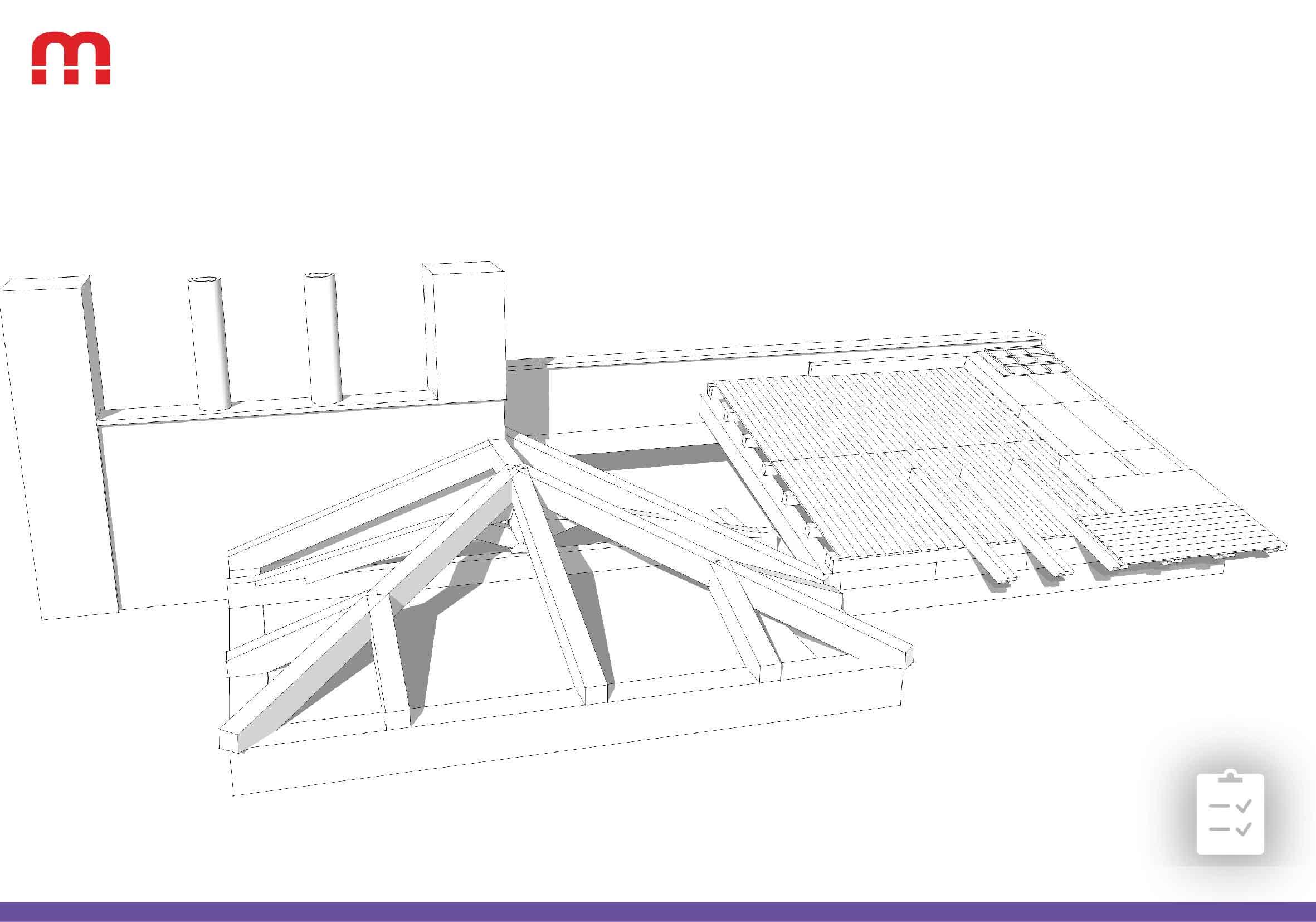 Works_tetto in legno-05