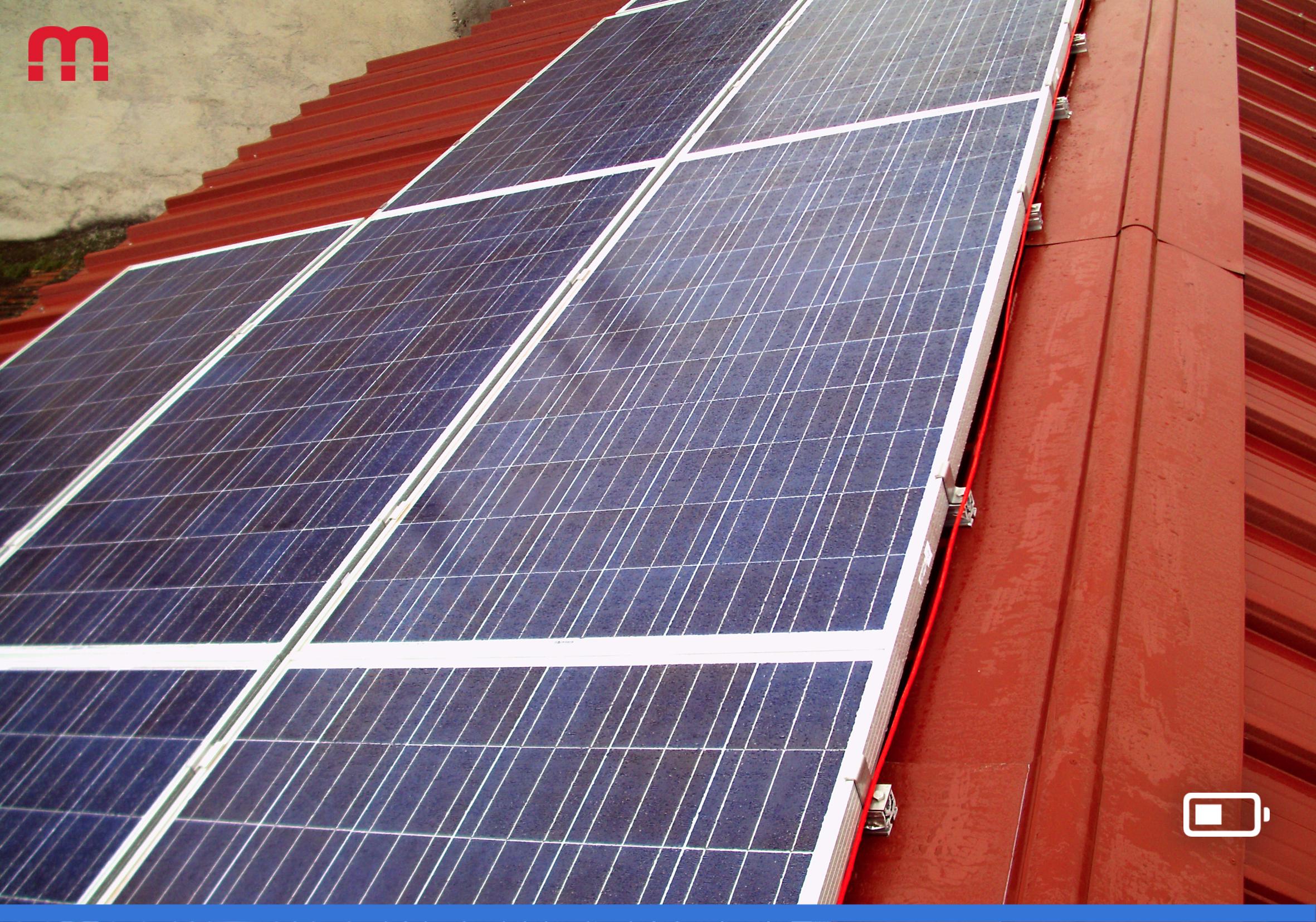Sito_MOD_fotovoltaico 10