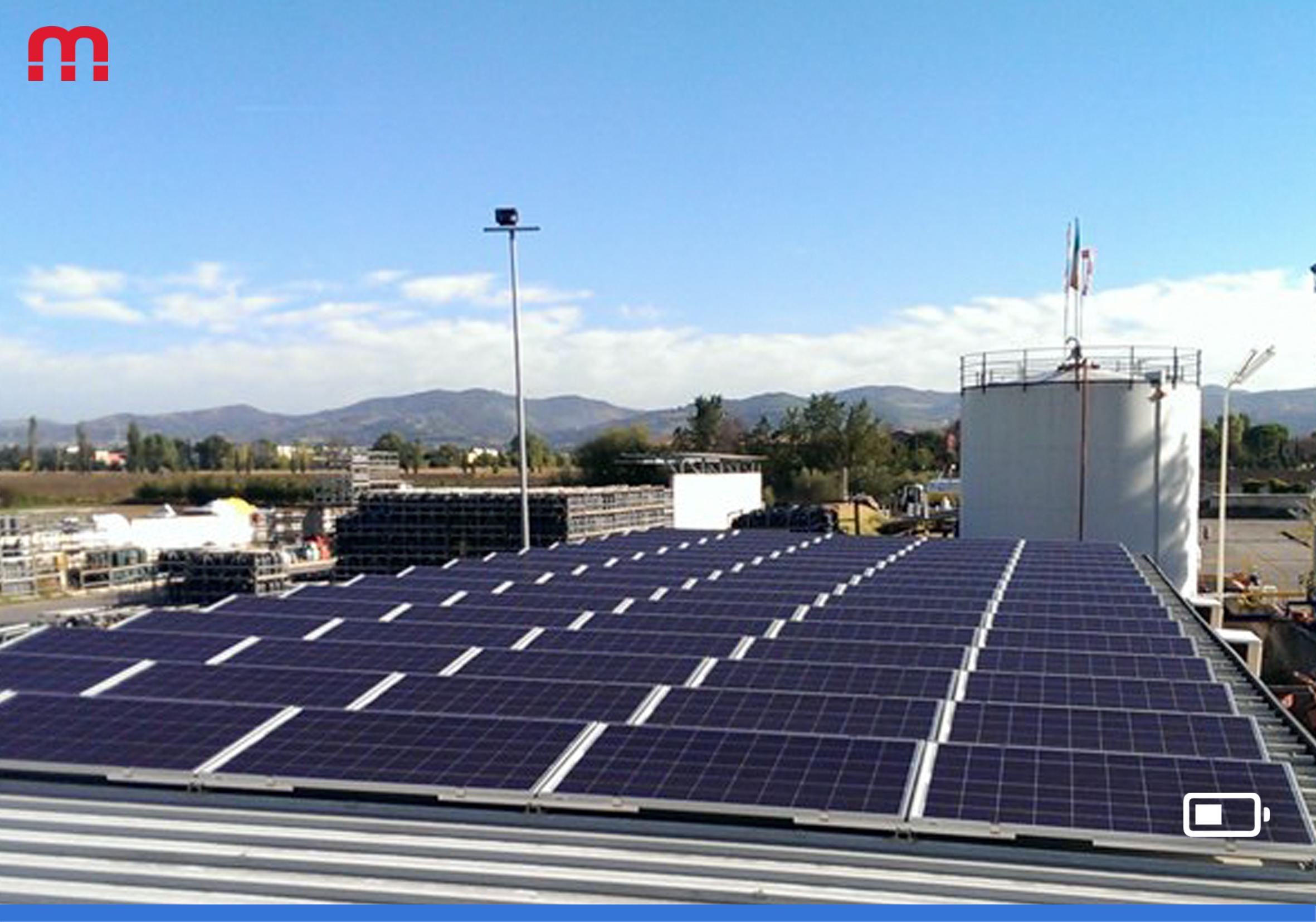 Sito_MOD_fotovoltaico 20_02