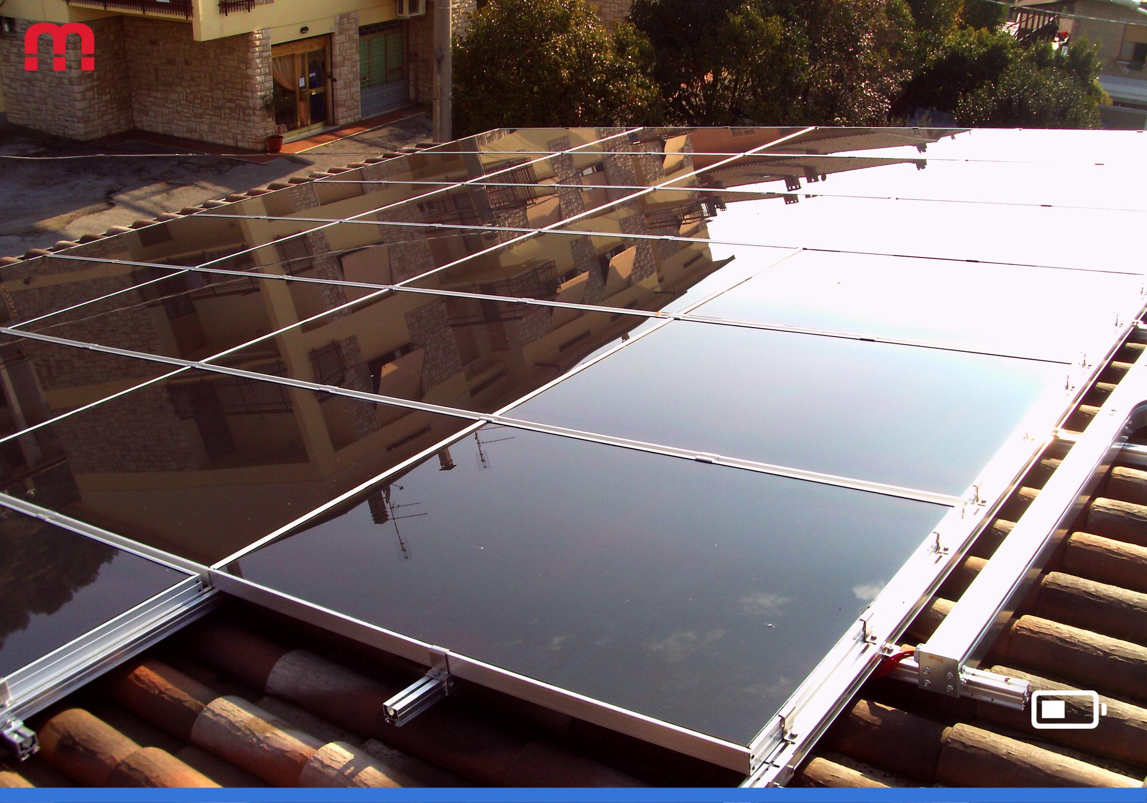 Sito_MOD_fotovoltaico 5