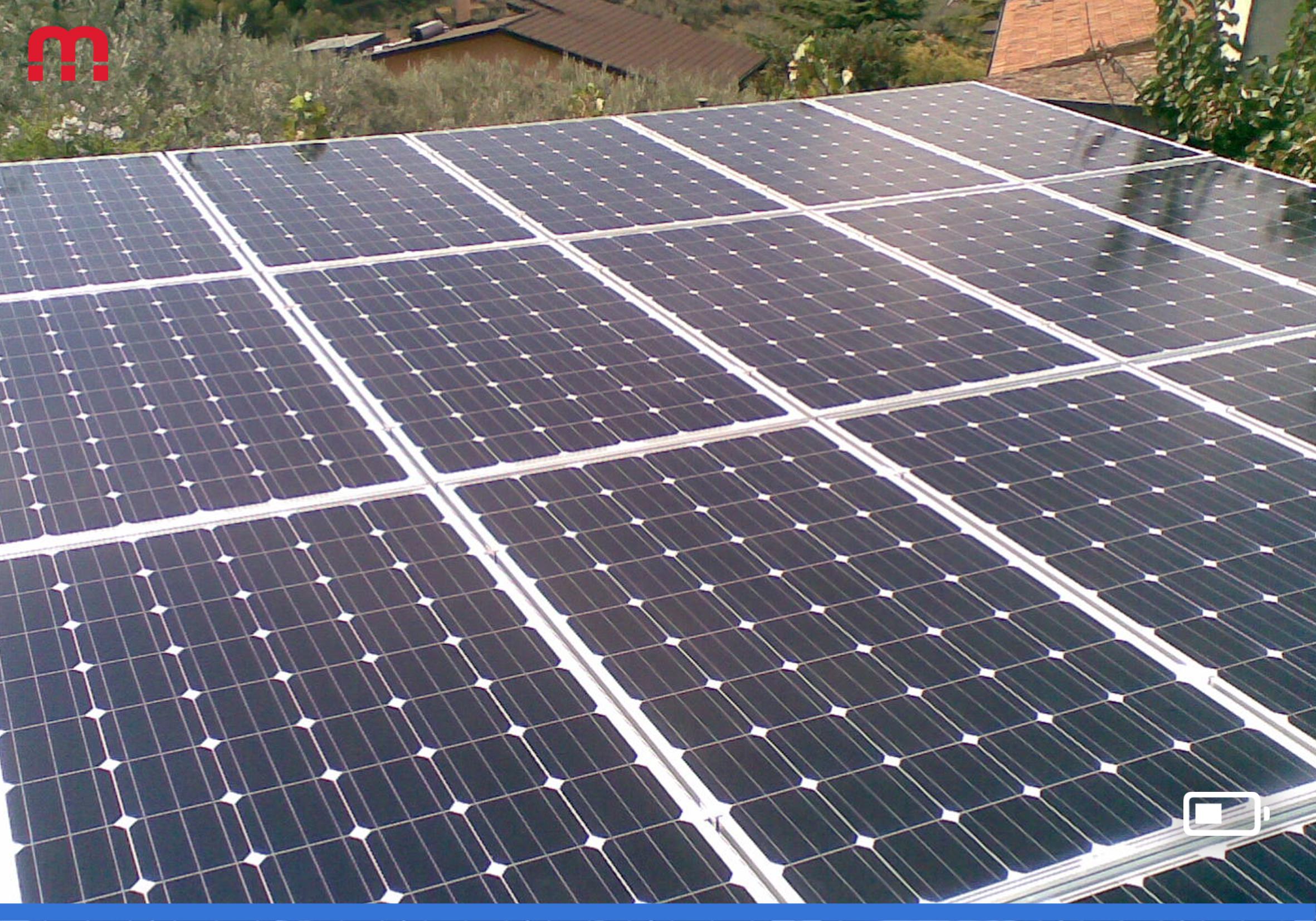 Sito_MOD_fotovoltaico 8