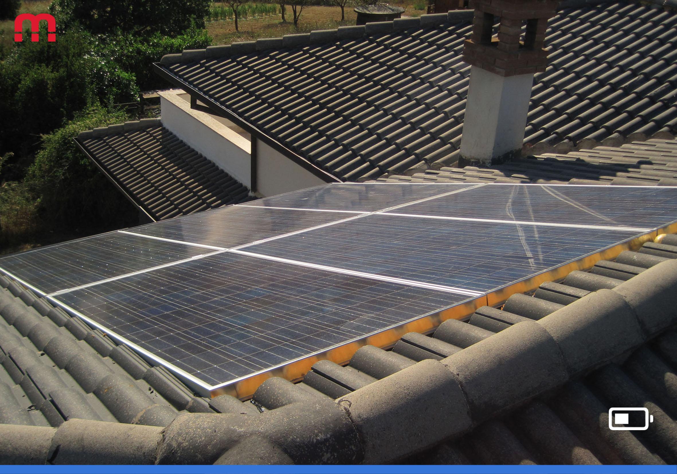 Sito_MOD_fotovoltaico 9