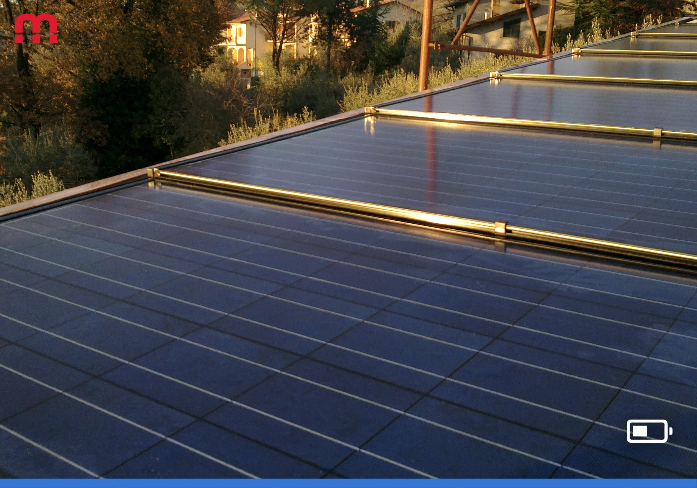 Sito_MOD_fotovoltaico_2