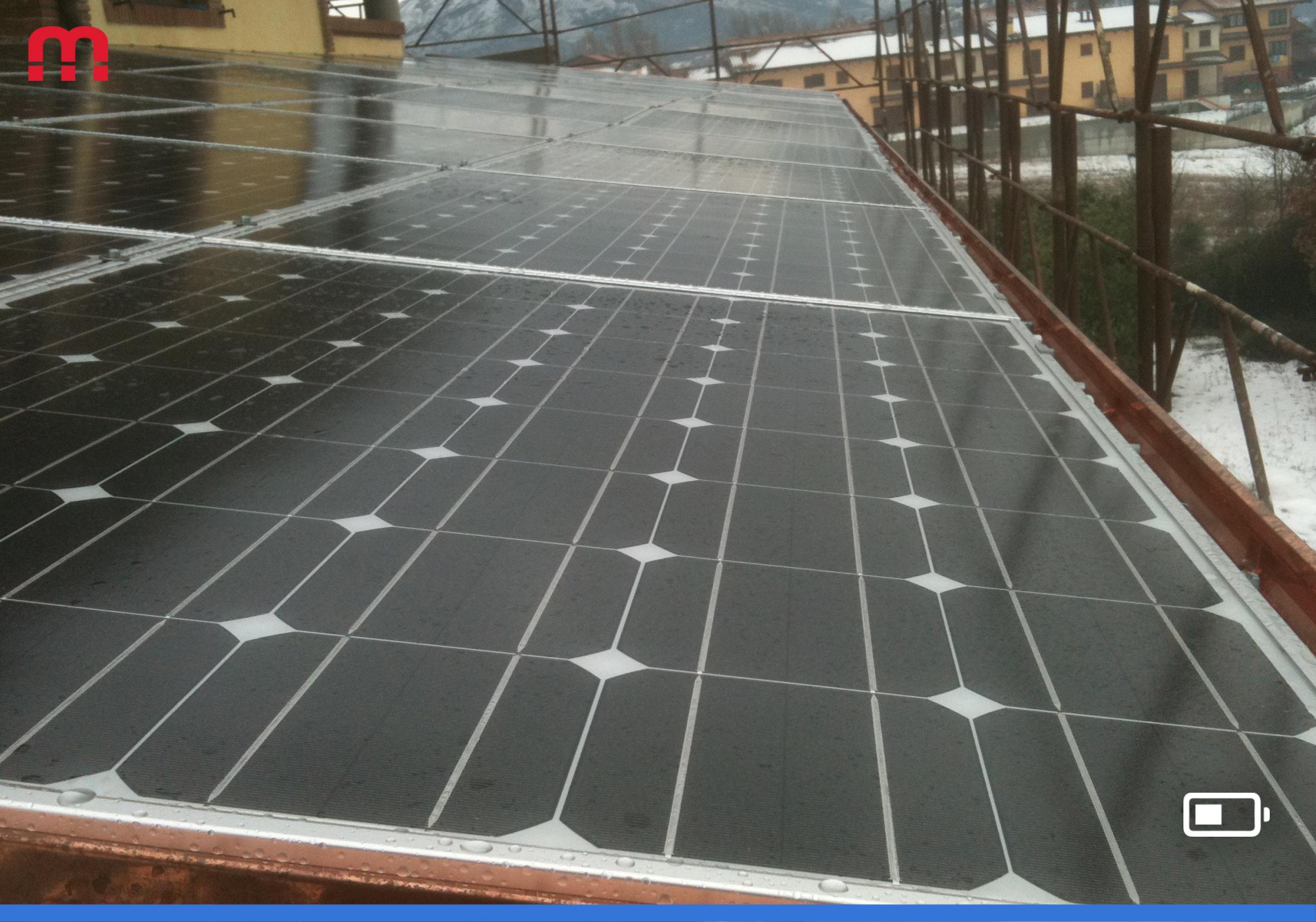 Sito_MOD_fotovoltaico_8